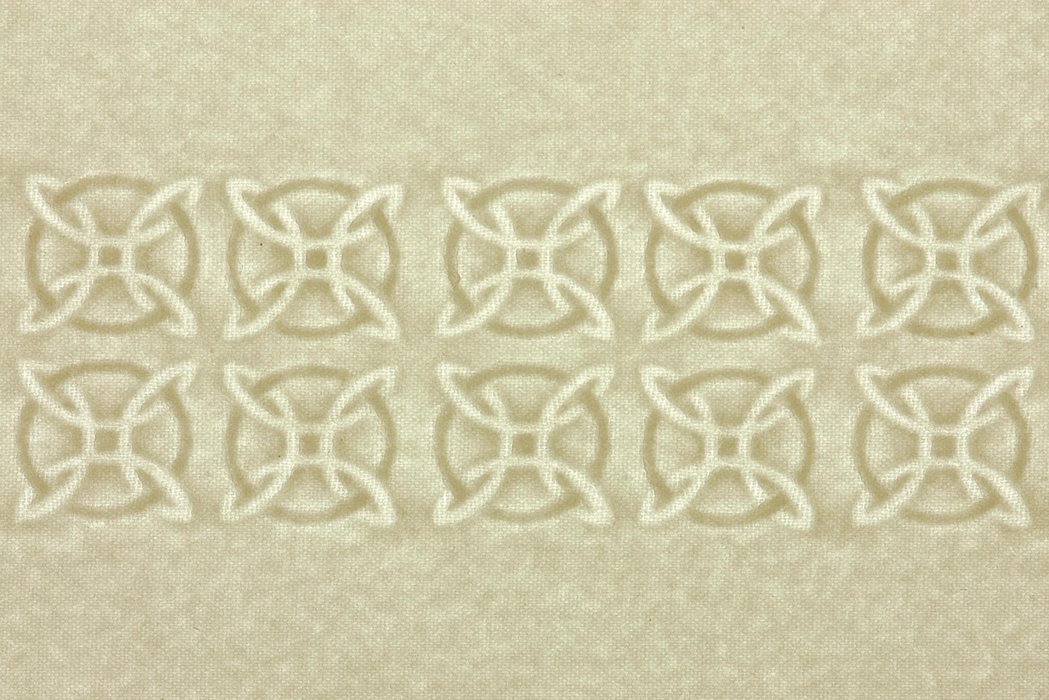 Term paper custom watermarking